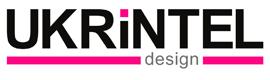 logo Дизайн интерьера квартир и домов под ключ