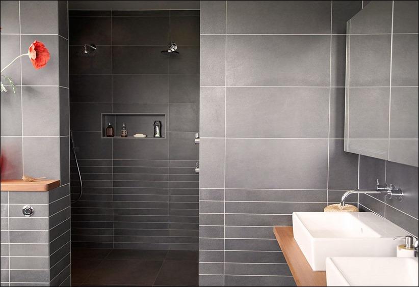 2412 dizayn interera 03 5 тенденций и идей дизайна ванных комнат в 2015 году