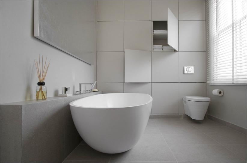 2412 dizayn interera 04 5 тенденций и идей дизайна ванных комнат в 2015 году
