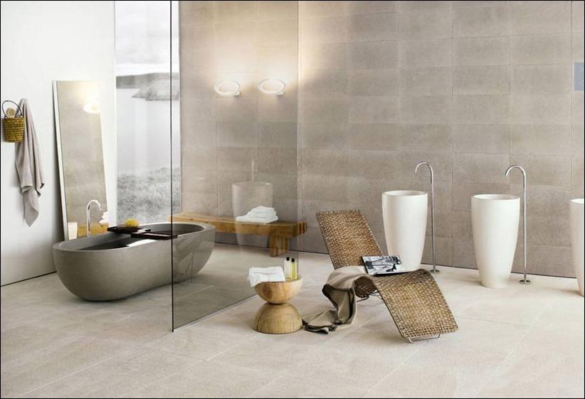 2412 dizayn interera 05 5 тенденций и идей дизайна ванных комнат в 2015 году