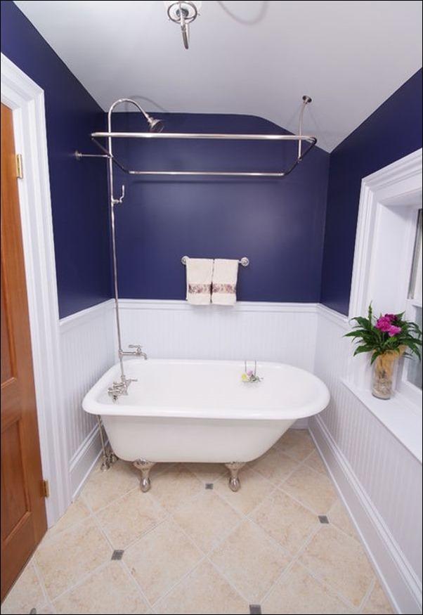 2412 dizayn interera 09 5 тенденций и идей дизайна ванных комнат в 2015 году