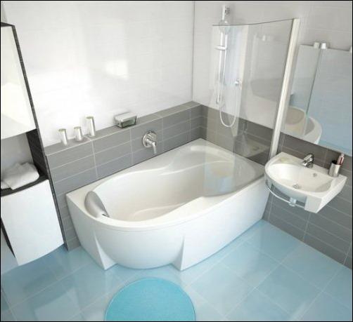 2412 dizayn interera 10 5 тенденций и идей дизайна ванных комнат в 2015 году