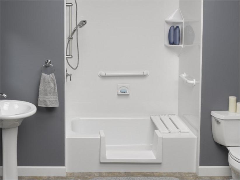 2412 dizayn interera 11 5 тенденций и идей дизайна ванных комнат в 2015 году