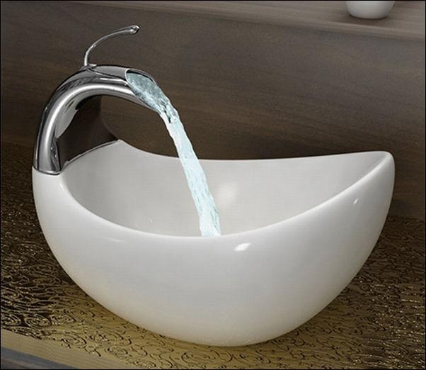 2412 dizayn interera 12 5 тенденций и идей дизайна ванных комнат в 2015 году