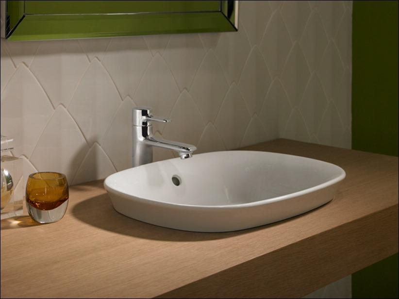 2412 dizayn interera 13 5 тенденций и идей дизайна ванных комнат в 2015 году