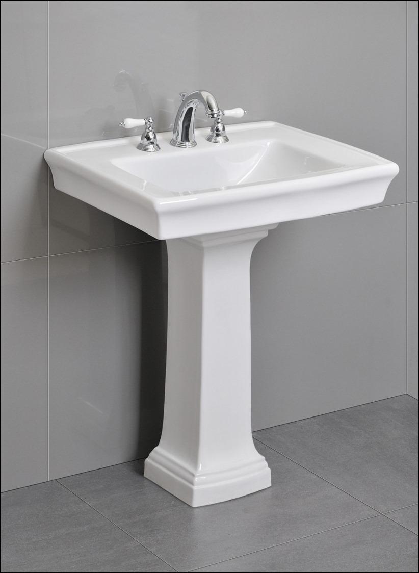 2412 dizayn interera 14 5 тенденций и идей дизайна ванных комнат в 2015 году