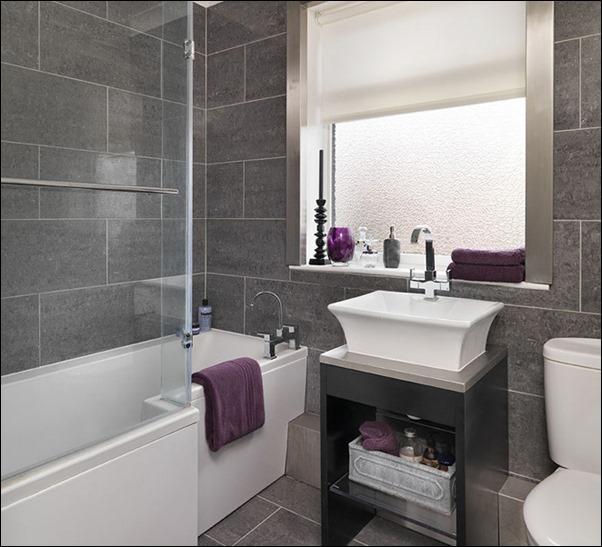 2412 dizayn interera 16 5 тенденций и идей дизайна ванных комнат в 2015 году