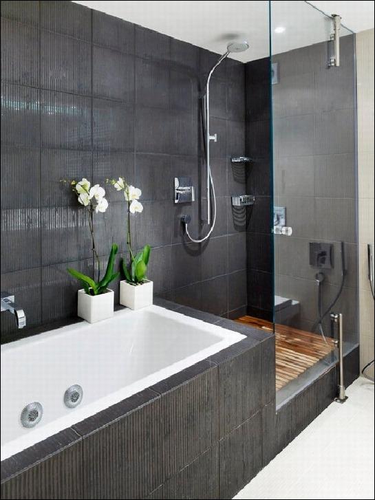 2412 dizayn interera 18 5 тенденций и идей дизайна ванных комнат в 2015 году