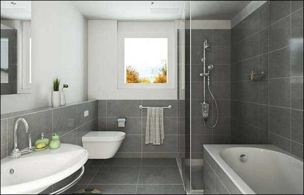 2412 dizayn interera 19 5 тенденций и идей дизайна ванных комнат в 2015 году