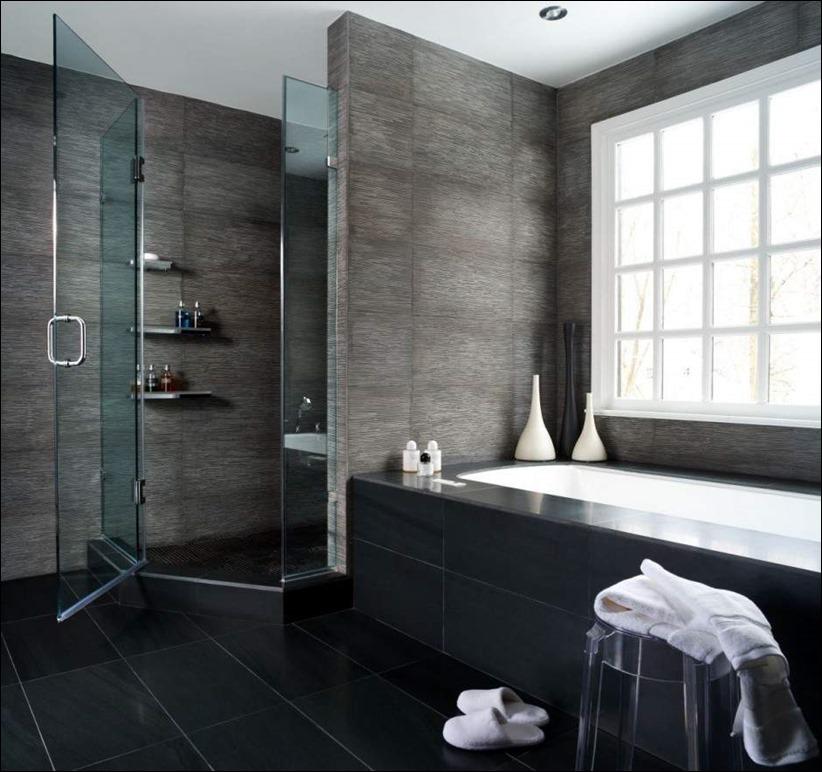 2412 dizayn interera 20 5 тенденций и идей дизайна ванных комнат в 2015 году