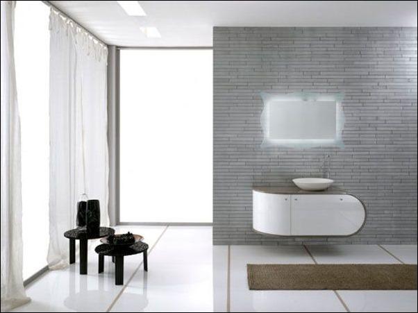 2412 dizayn interera 21 5 тенденций и идей дизайна ванных комнат в 2015 году