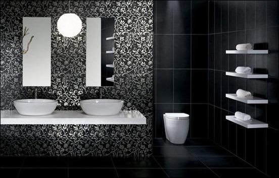 2412 dizayn interera 23 5 тенденций и идей дизайна ванных комнат в 2015 году