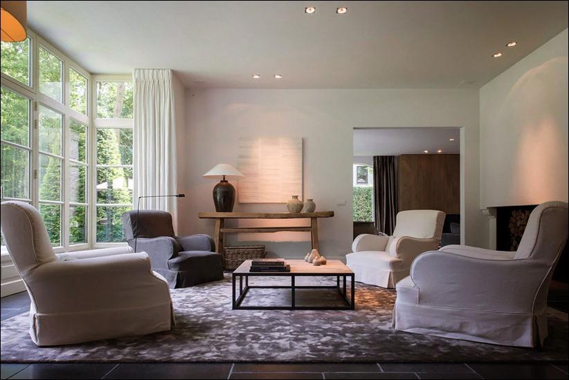 2472 dizayn interera 01 Элегантная квартира в Бельгии