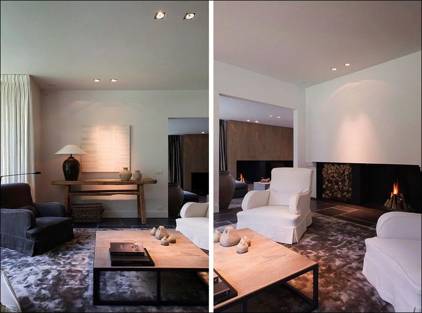 2472 dizayn interera 04 Элегантная квартира в Бельгии