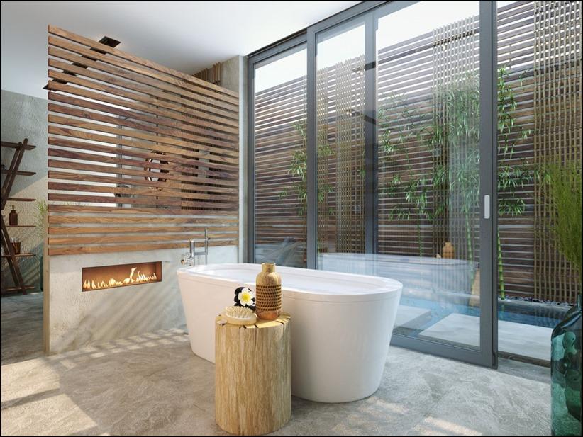 2897 dizayn interera 34 5 роскошных ванных комнат с высокой степенью детализации
