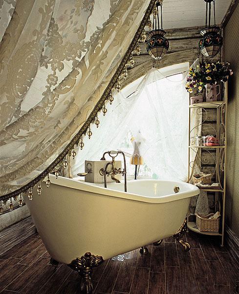 IMG 54421 Такой уютный ретро стиль...