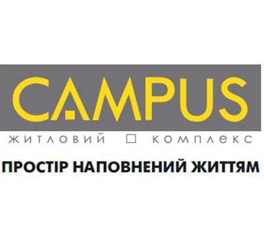 Page1 kopiya Дизайн квартир для ЖК Campus