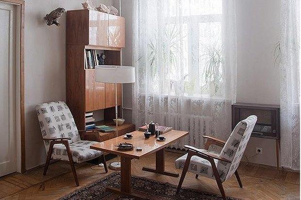 iKoECAJiN6o8K4Mx2e o w article В тренде советский стиль в интерьере