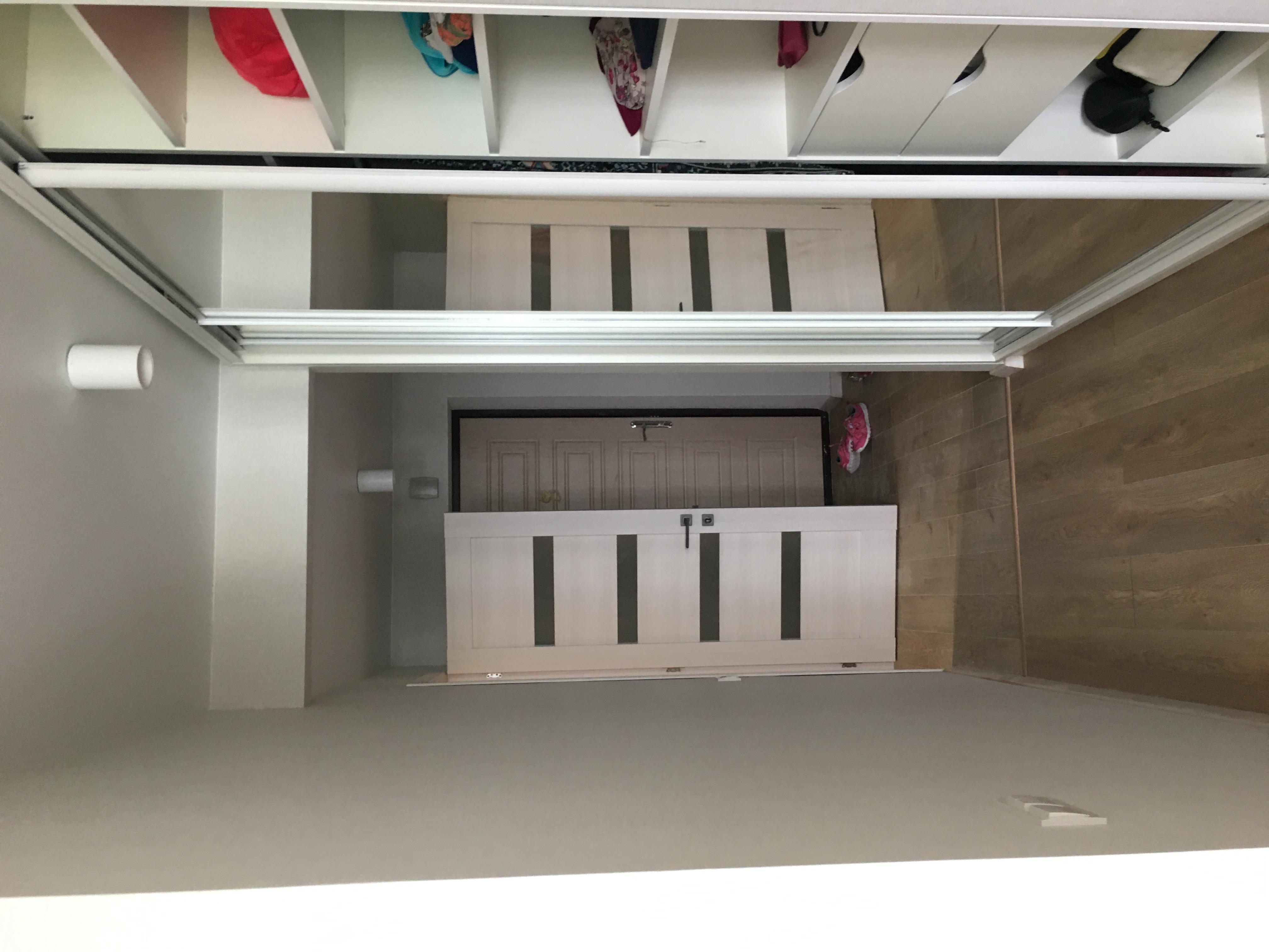 IMG 1533 Квартира студия в Облаках